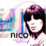 NICO - Do Or Die Diary 1982