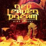 NINA KINERT - Red Leader's Dream