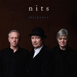 Nits - Malpensa