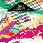 NLF3 - Ride On Brand New Time