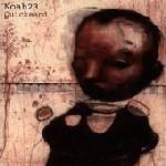 NOAH23 - Quicksand
