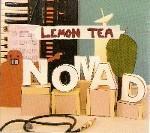NOMAD - Lemon Tea