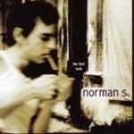NORMAN S. - The Feel Tank