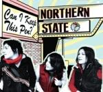 NORTHERN STATE - Can I Keep This Pen?