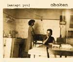 OBOKEN - Except You