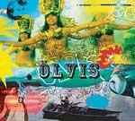 ÖLVIS - Ölvis