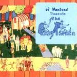 OF MONTREAL - The Gay Parade