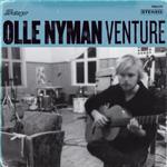 OLLE NYMAN - Venture