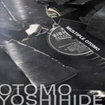 OTOMO YOSHIHIDE - Multiple Otomo