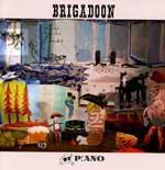 P:ANO - Brigadoon
