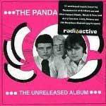 PANDAMONIUM - The Unreleased Album