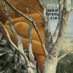 PAPA M - Hole Of Burning Alms