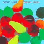 PARSLEY SOUND Parsley Sounds