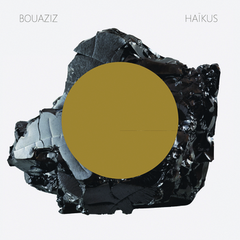Pascal Bouaziz - Haikus