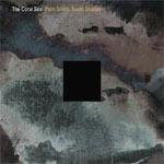 PATTI SMITH - KEVIN SHIELDS - The Coral Sea
