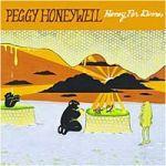 PEGGY HONEYWELL - Honey For Dinner