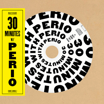 Perio - 30 Minutes With