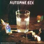 PHILIPPE POIRIER & STEFAN SCHNEIDER - Automne Six