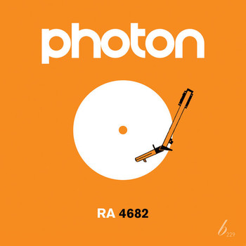 Photon - RA 4682