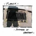 PINBACK - Summer in Abaddon