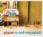 PIPAS - A Cat Escaped