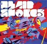 PLAID - Spokes