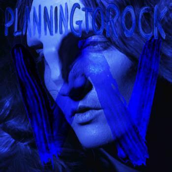 Planningtorock - w