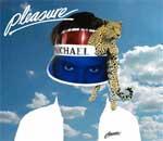 PLEASURE - Pleasure