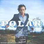 POLAR - Jour Blanc
