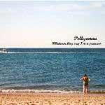 POLLYANNA - Whatever they say I'm a Princess