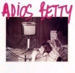 PORCELAIN - Adios Betty