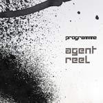PROGRAMME - Agent Réel