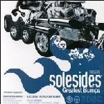 QUANNUM - Solesides Greatest Bumps
