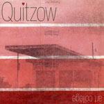 QUITZOW - Art College