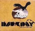 QWEL & JACKSON JONES - Dark Day
