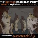 RA - The Hideous Dead Rats Party