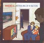 RADIO 4 - Stealing of the Nation