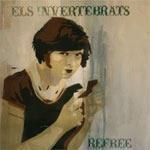 REFREE - Els Invertebrats