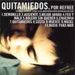 REFREE - Quitamedios