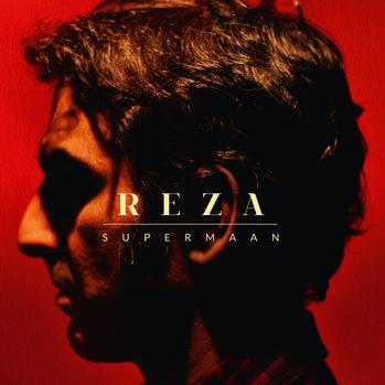 Reza - Supermaan