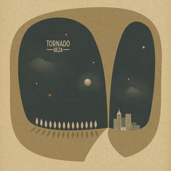 Reza - Tornado
