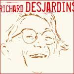 RICHARD DESJARDINS - Kanasuta