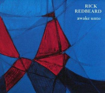 Rick Redbeard - Awake Unto