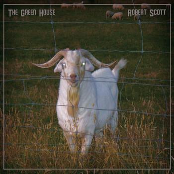 Robert Scott - The Green House