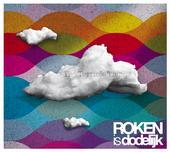 ROKEN IS DODELIJK - All These Songs Are Wrong