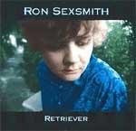 RON SEXSMITH - Retriever