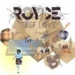 ROYCE - Tuff Love