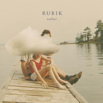 Rubik - Solar