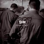 SABO - 8 Saisons à L'ombre