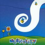 SALAKO - Musicality